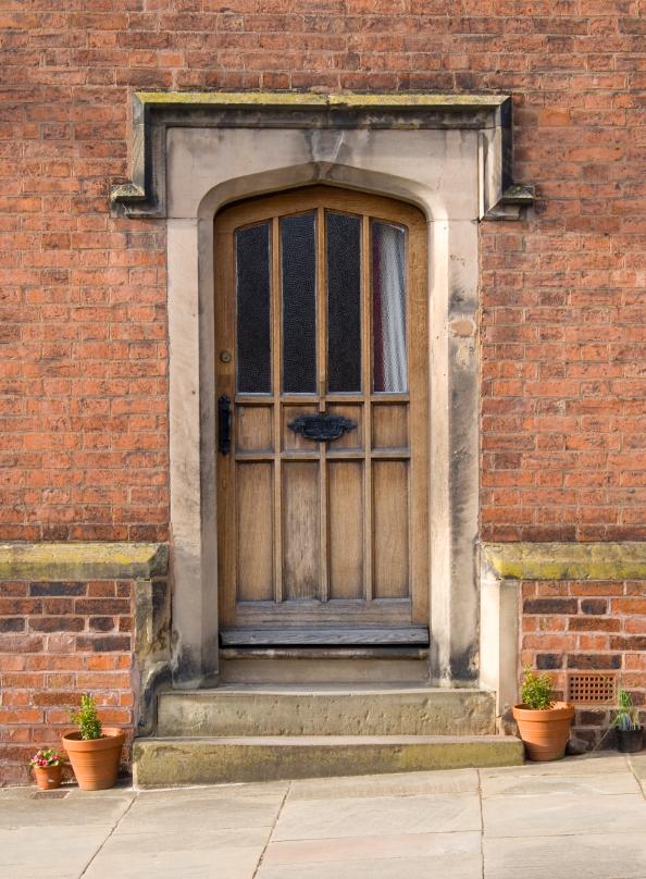Door (1).jpg