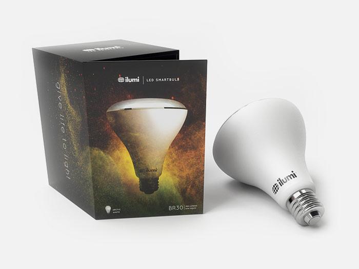 Ilumi Packaging Design 3