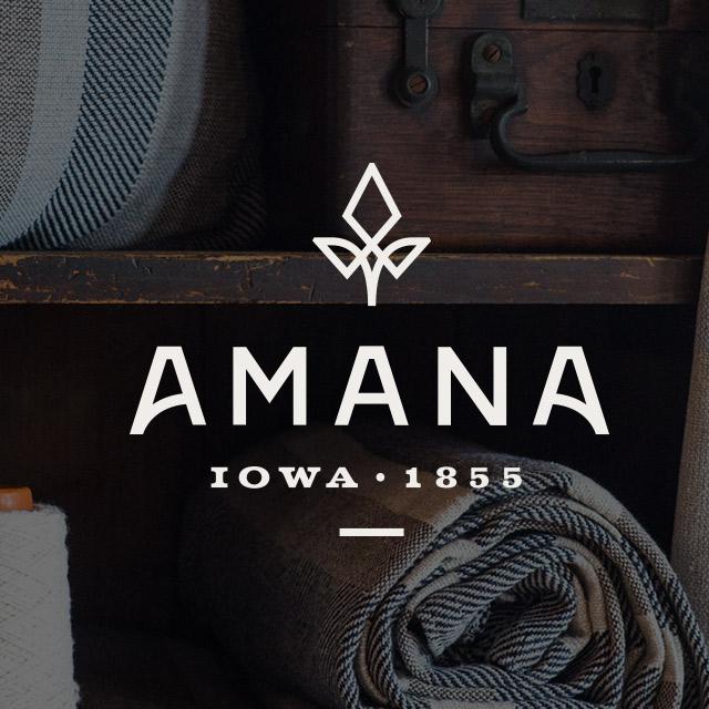 Amana-Brand-Identity-Design