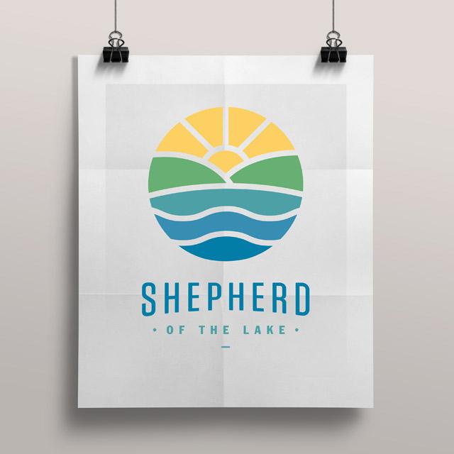 ShepherdOfTheLake-Brand-Identity-Design