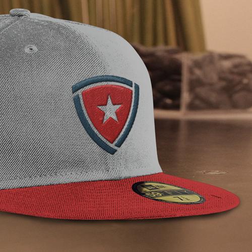 UHL-Brand-Identity-Design