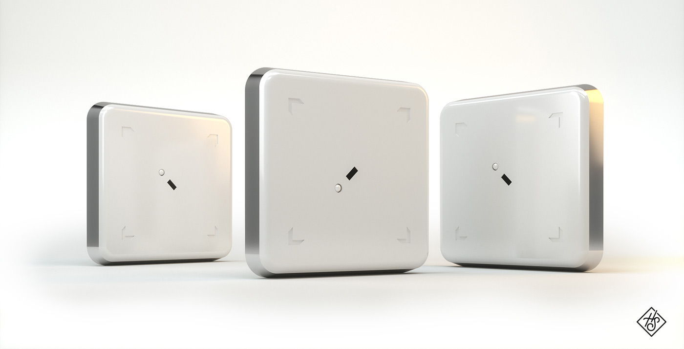 3D Product Rendering_ilumi2
