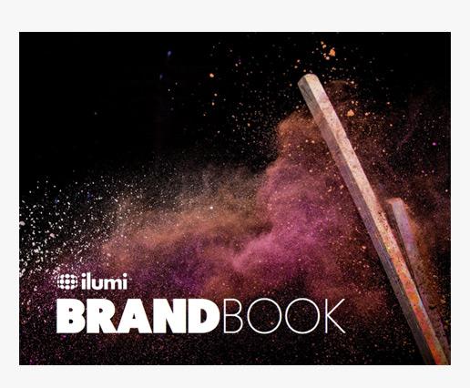 Brand Guidelines - ilumi