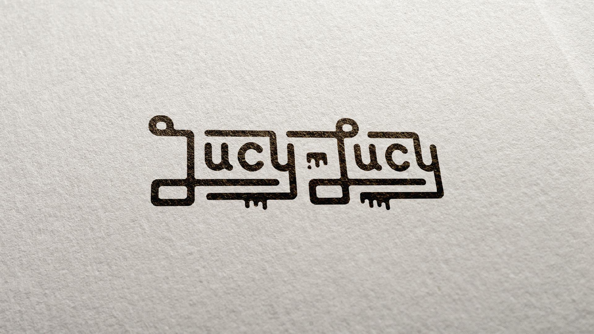 mark on paper-01.jpg