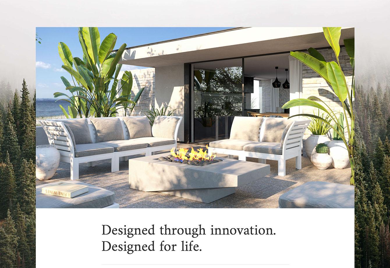 Humdinger_Nisho_3D model design