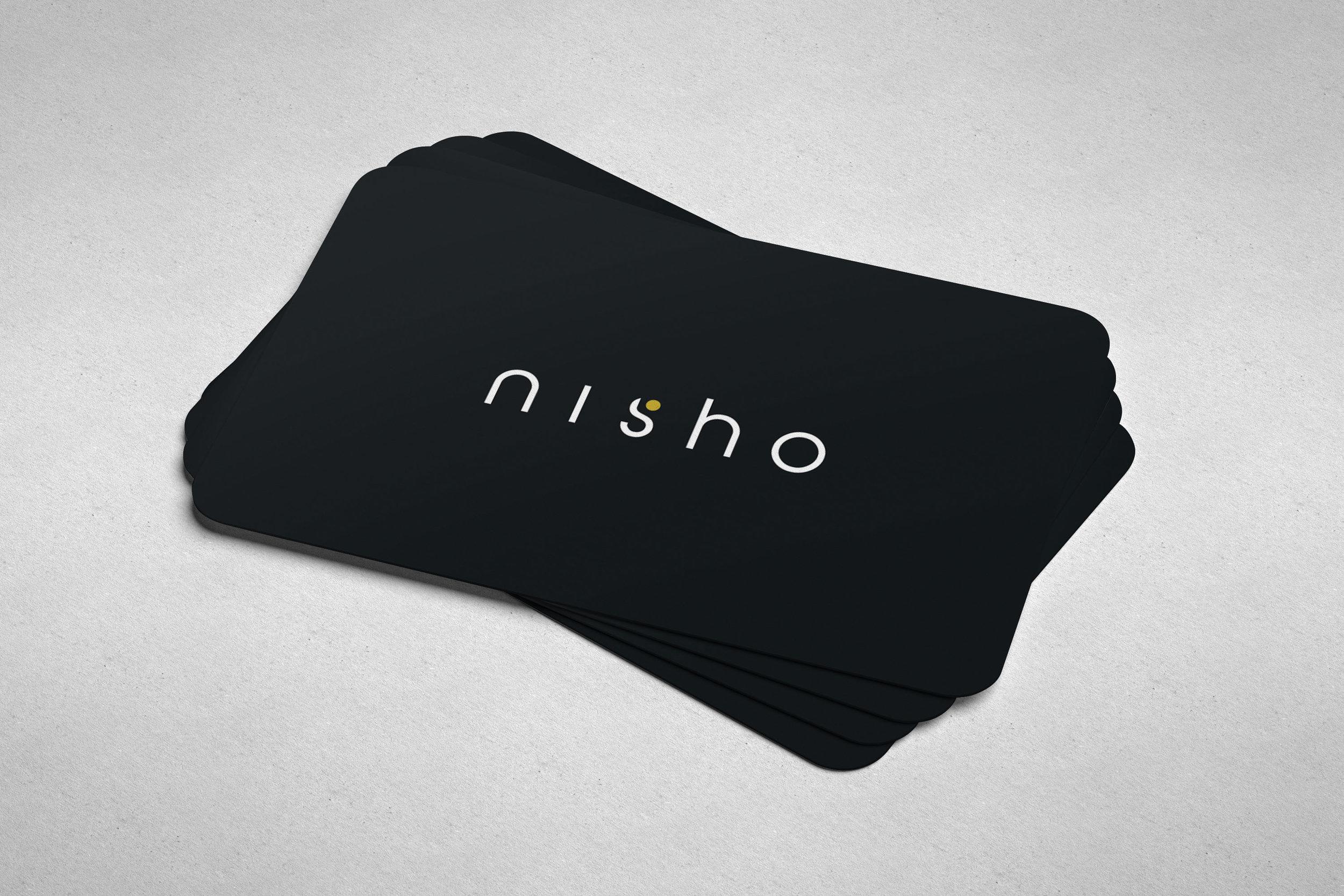 Branding Refresh_Nisho_Business Cards.jpg