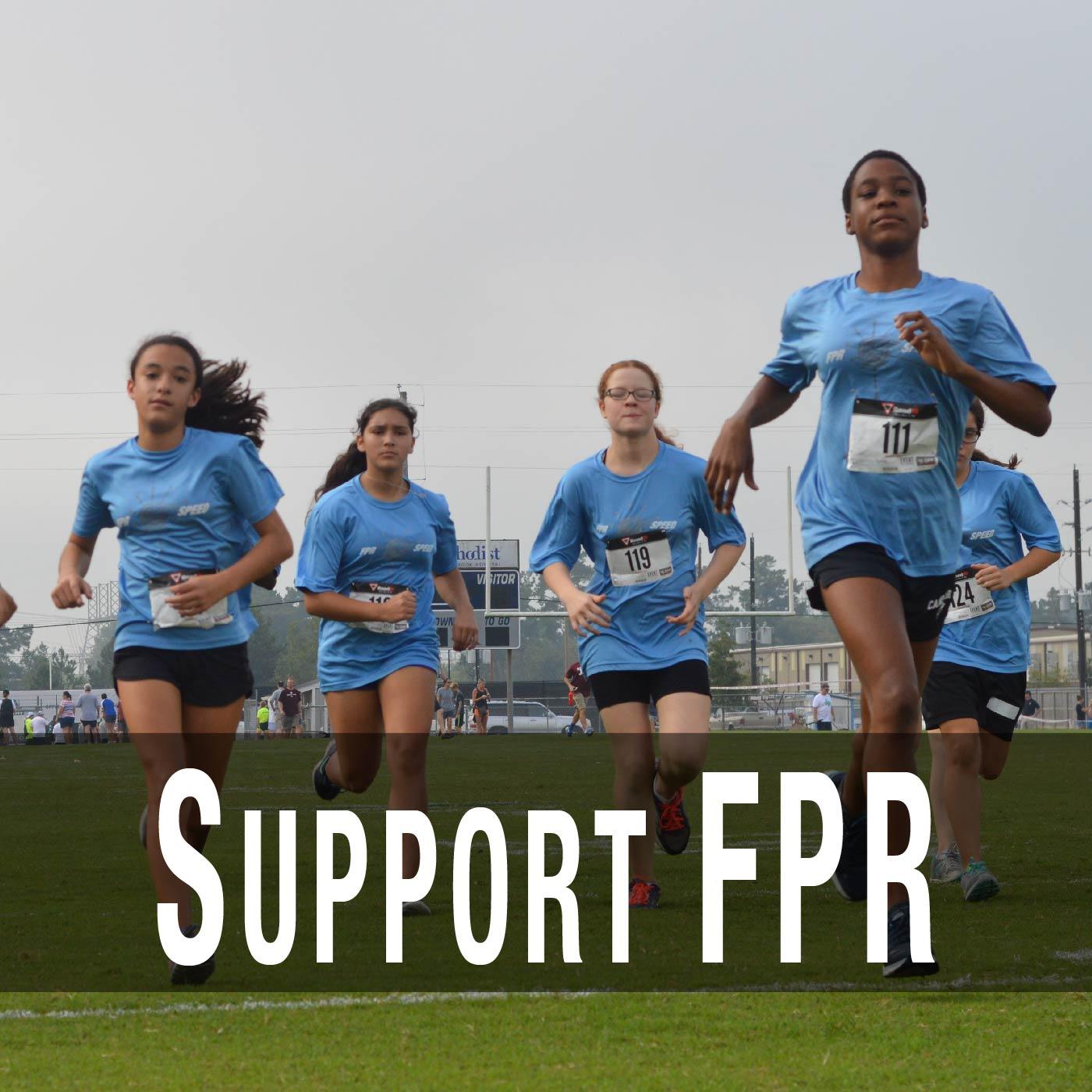 support fpr.jpg