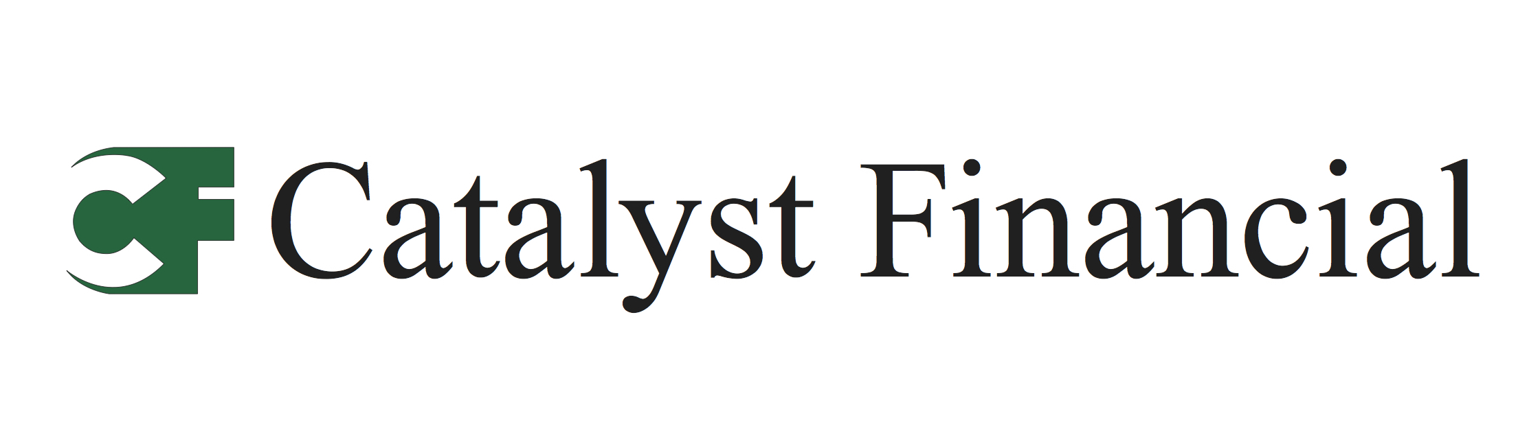 Catalyst logo no theme.jpg