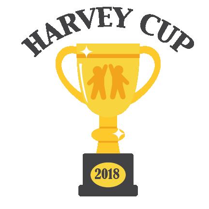 harvey cup logo.png