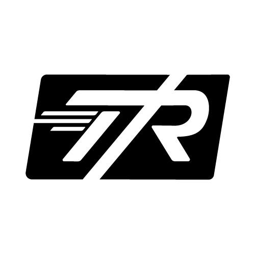 TR-TriathlonLogo01.jpg