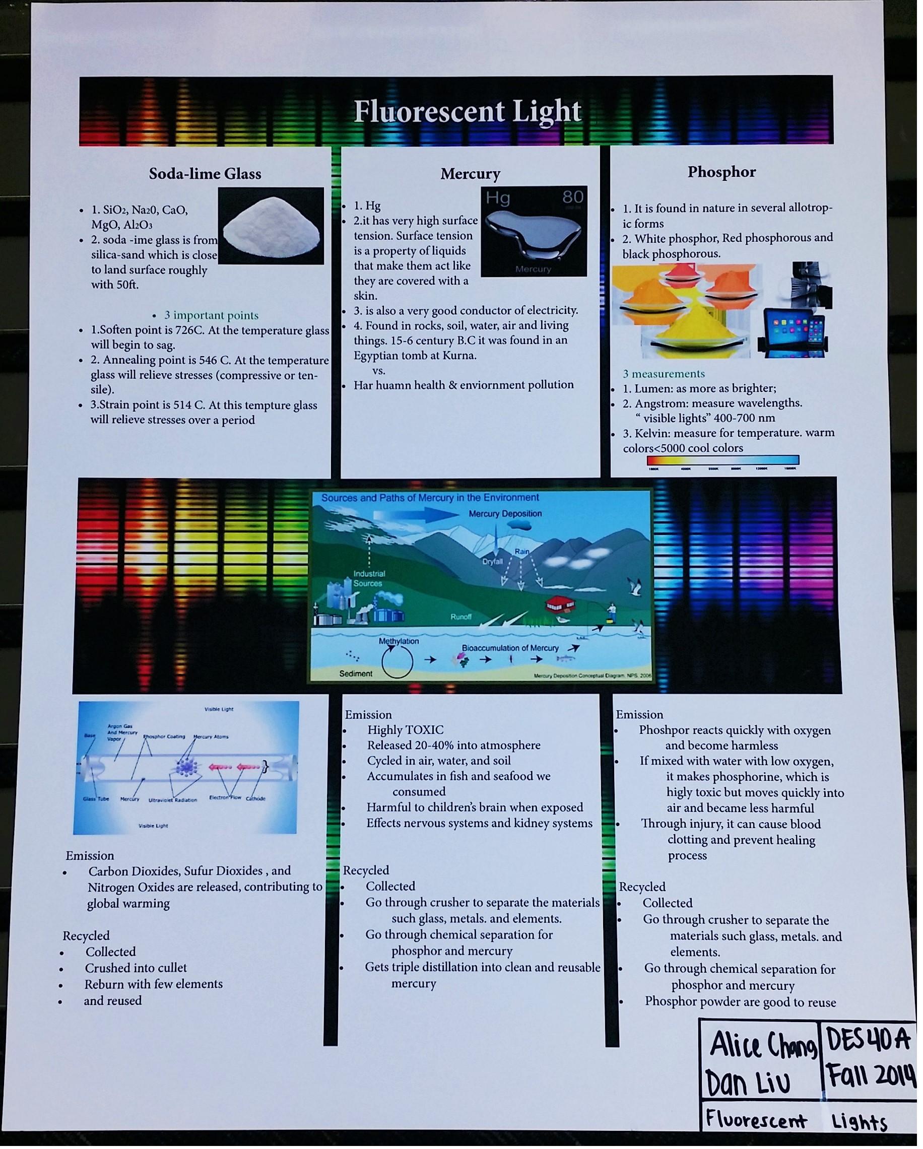 fluorescentlights_D.Liu&A.Chang (2).jpg