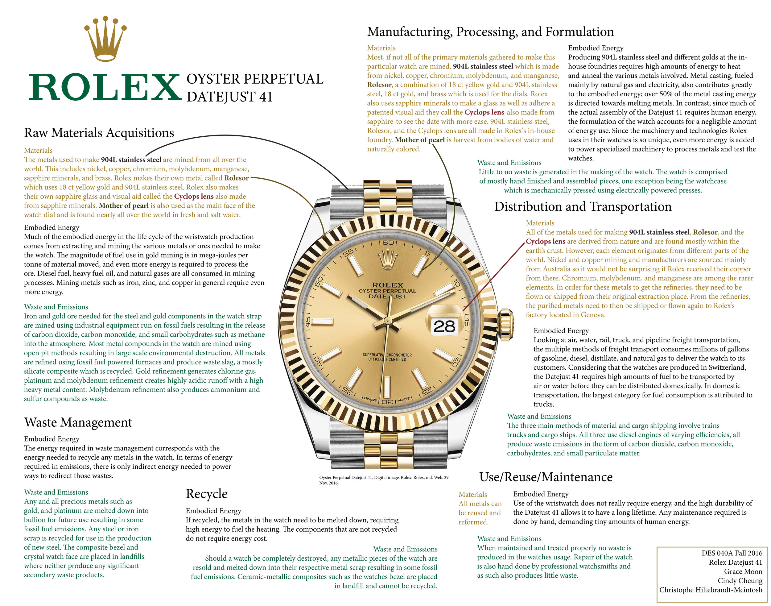 Rolex Datejust 41 Life Cycle Poster.jpg