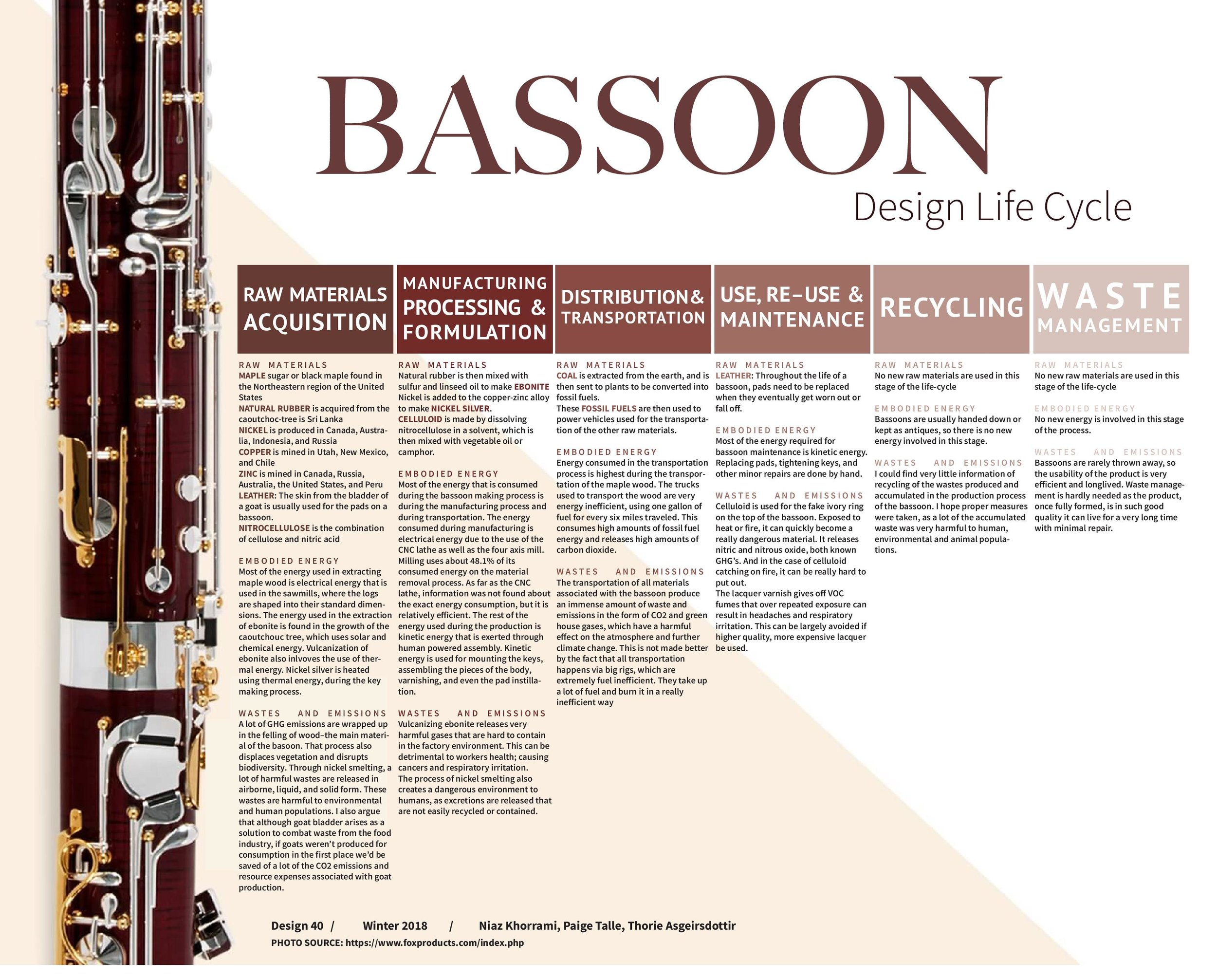 Bassoon_Poster-page-001.jpg