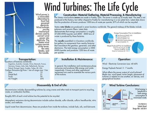 wind turbine full size.jpeg