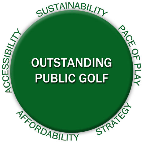 OUTSTANDING PUBLIC GOLF GRAPHIC small.jpg