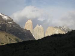 Chile Holiday Testimonial