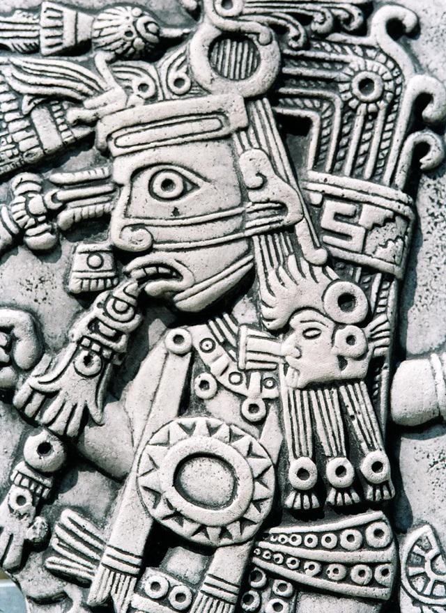 Inca Theme