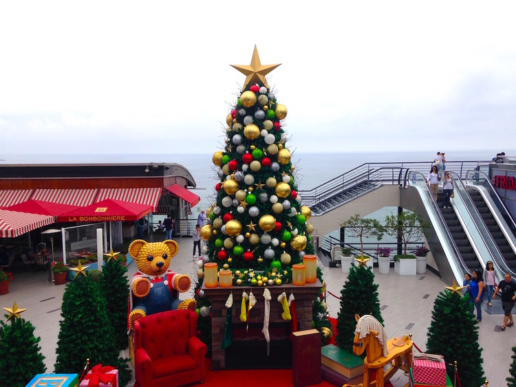 Christmas Traditions In Peru Rainforest Cruises