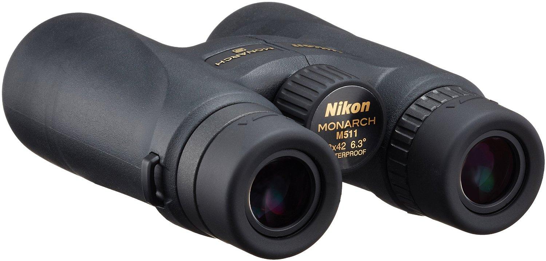 Nikon Monarch 5 Binoculars