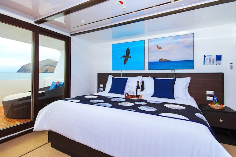 natural paradise cruise prices