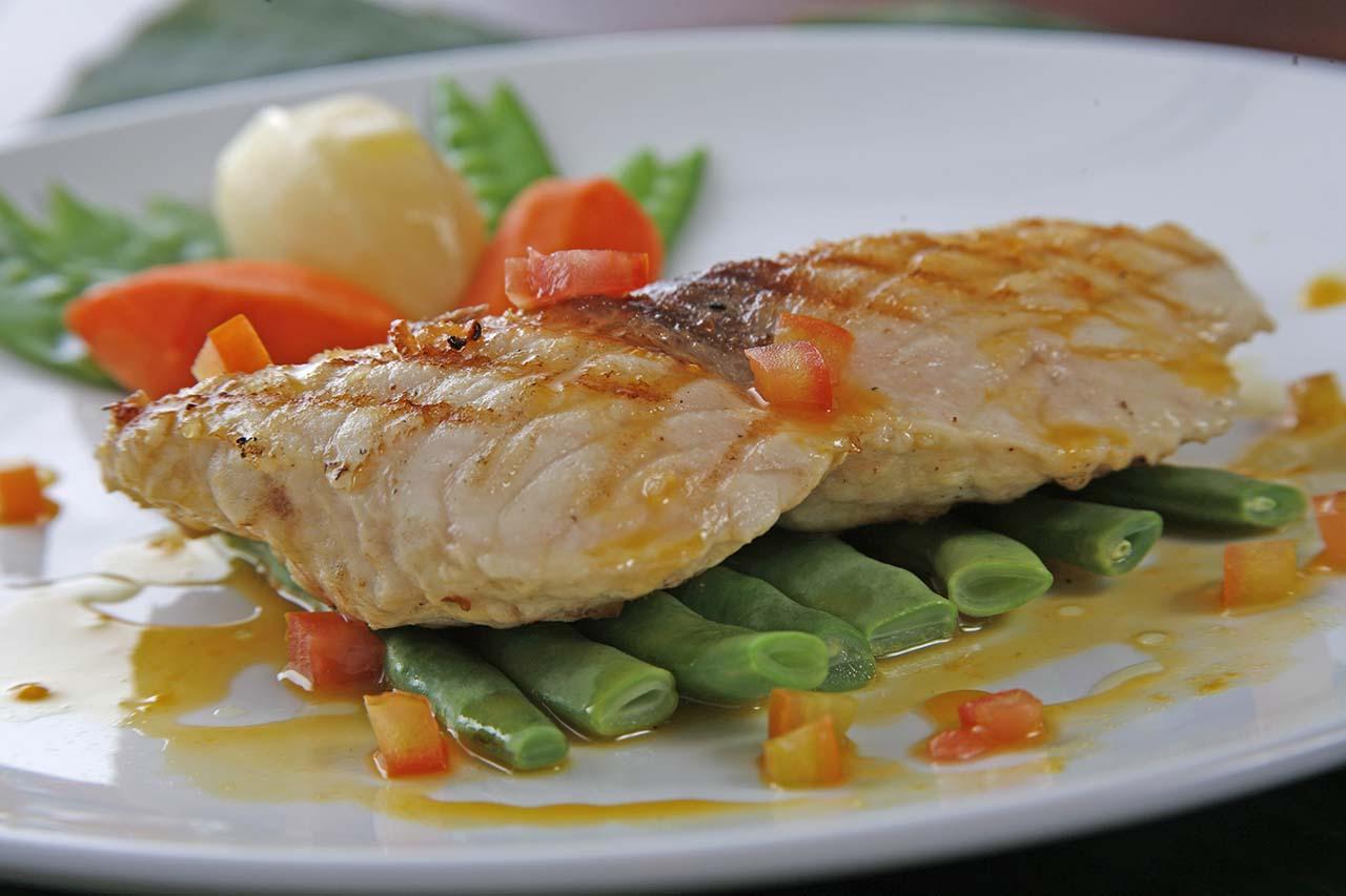 paukan-2007-cuisine.jpg