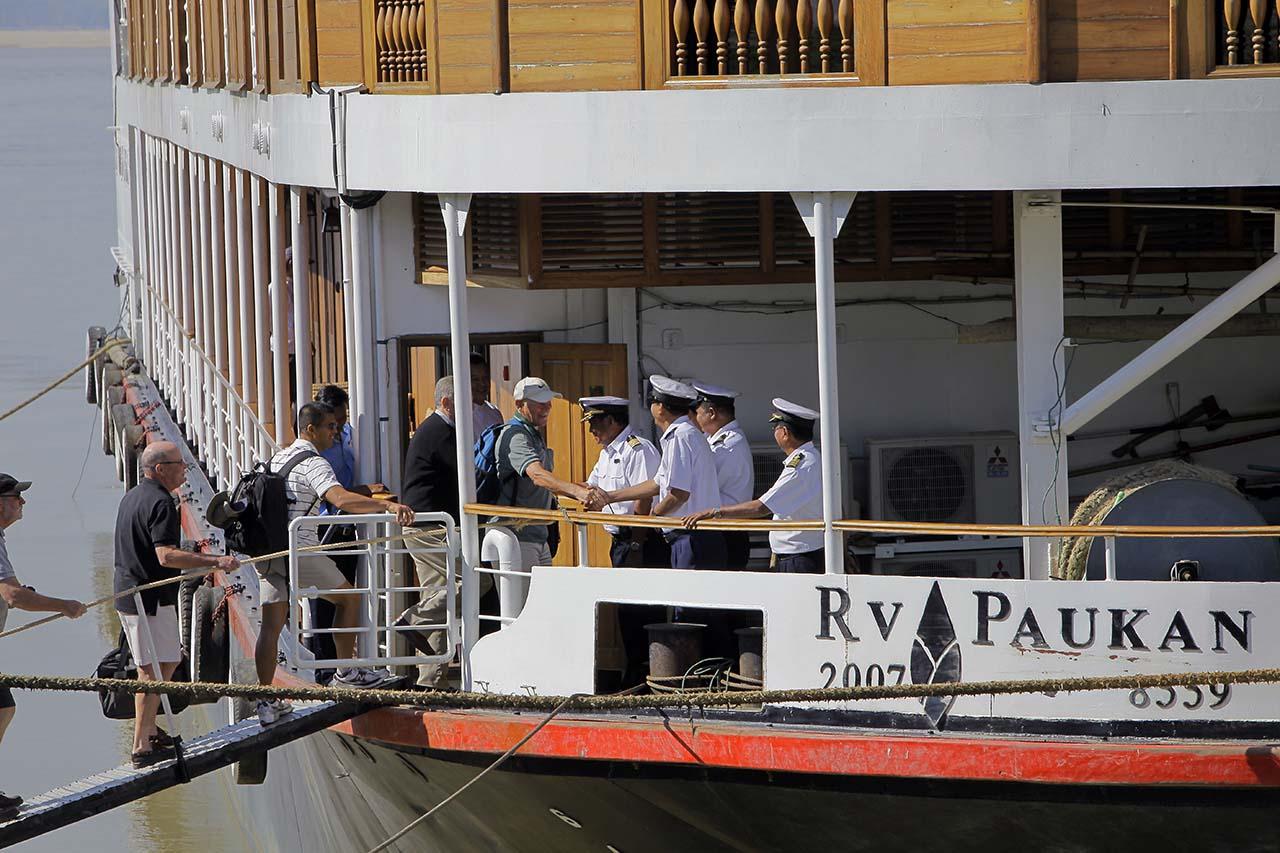 paukan-2007-nautical-crew.jpg