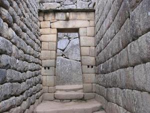 Inca Trail Guide