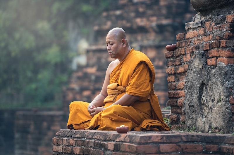 Myanmar Burma Travel