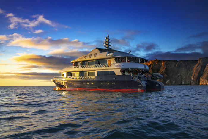 camila-cruise-3.jpg