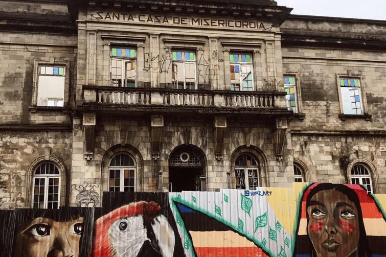 Street art Manaus.png