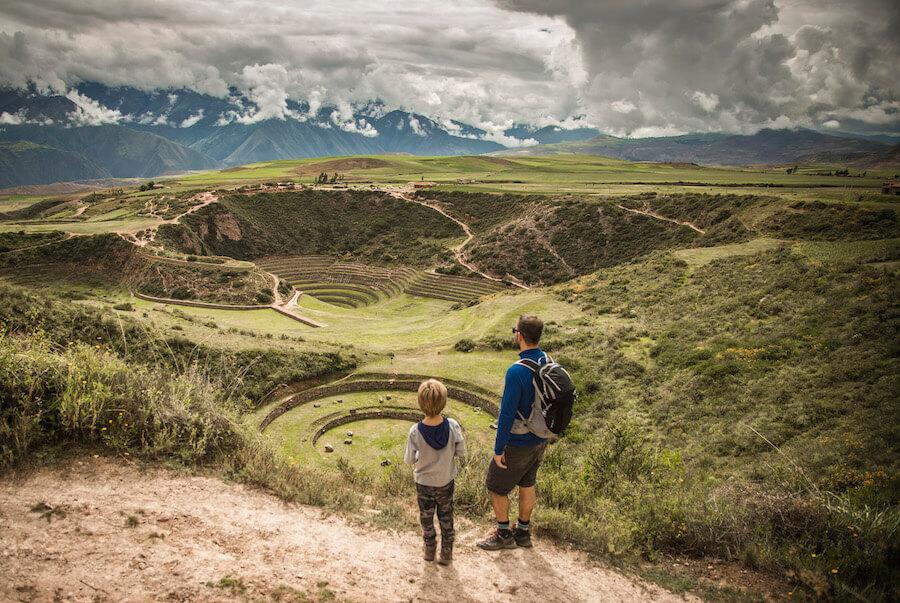 Explora Lodge Peru