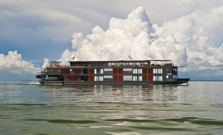 Aqua-Mekong-Exterior-View-High-Resolution-42-e1432239936288.jpg