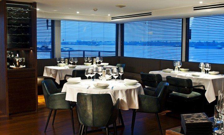 Aqua-Mekong-Dining-Room-High-Resolution-e1432238749847.jpg