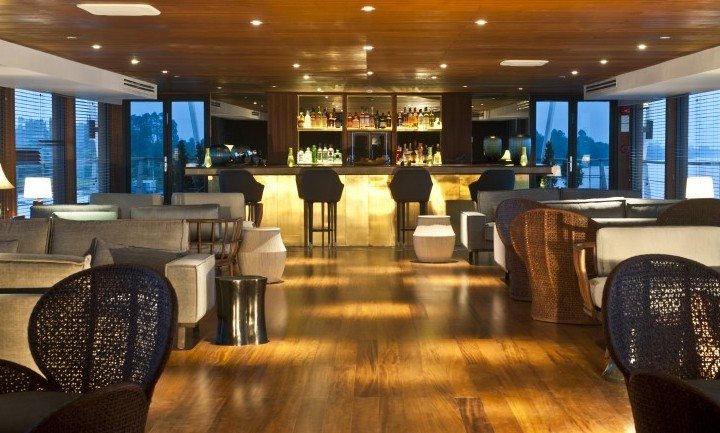 Aqua-Mekong-Indoor-Lounge-High-Resolution-e1432239574963.jpg