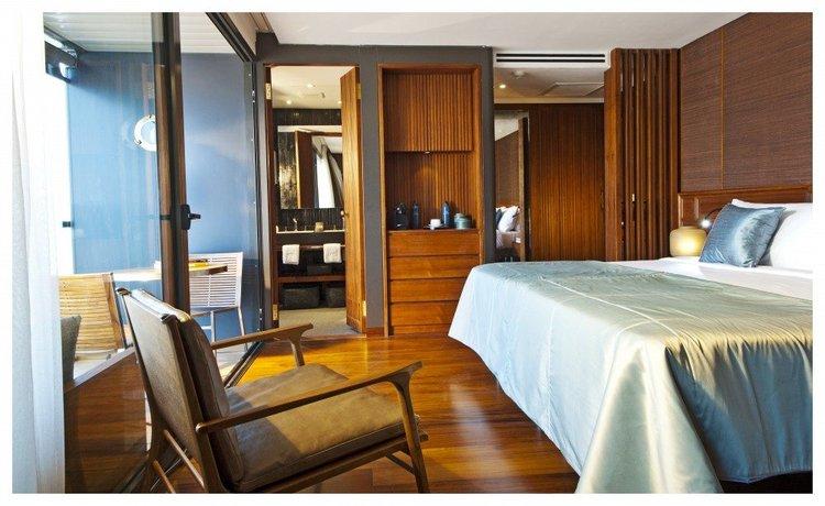 Aqua-Mekong-Design-Suite-with-Balcony-Double-Set-Up-High-Resolution1-e1443757501551.jpg