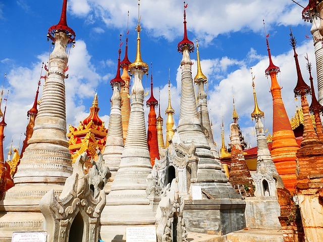 Travelling in Myanmar.jpg