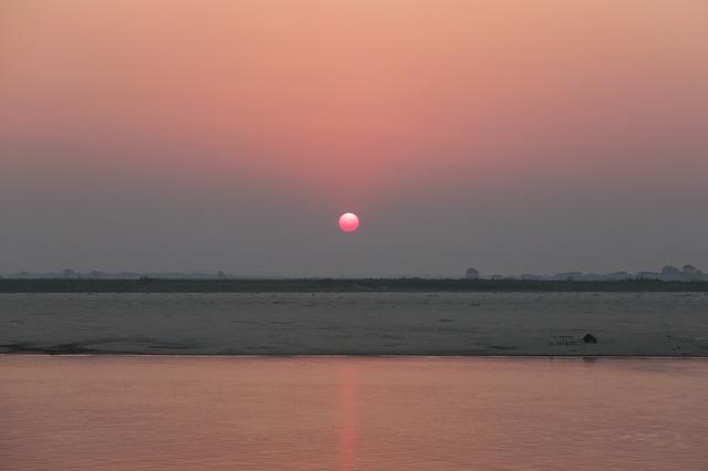 Irrawaddy+Dolphin