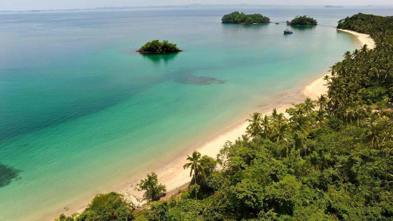 discovery-pearl-island