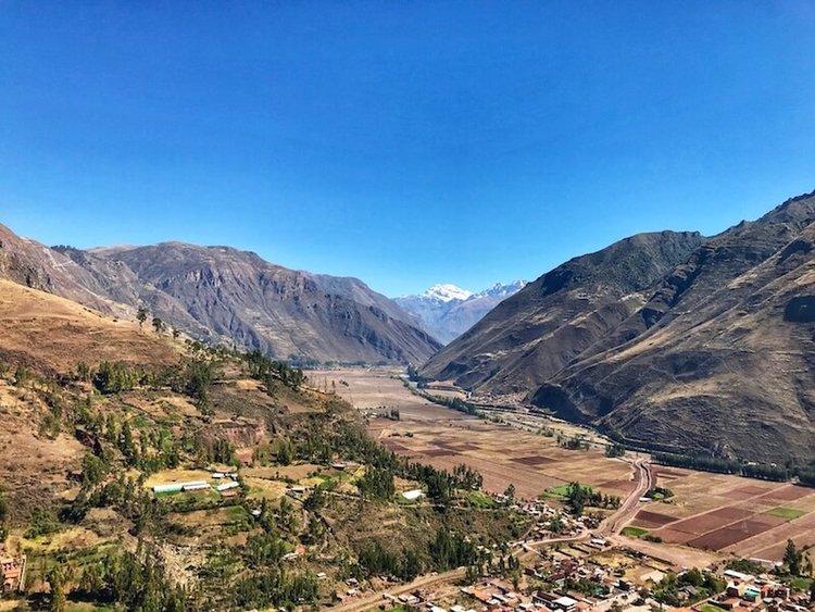 sacred+valley+peru+tour.jpg