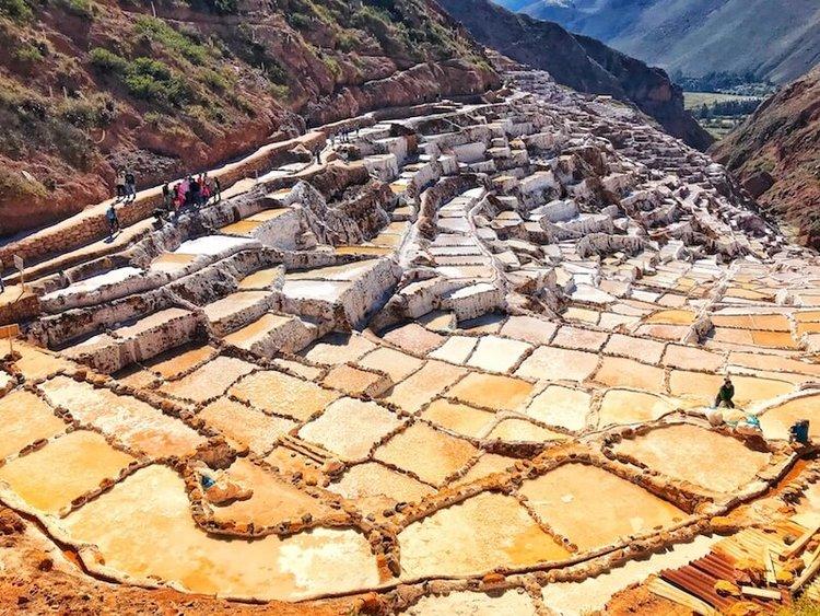 Maras+Salt+Mines.jpg