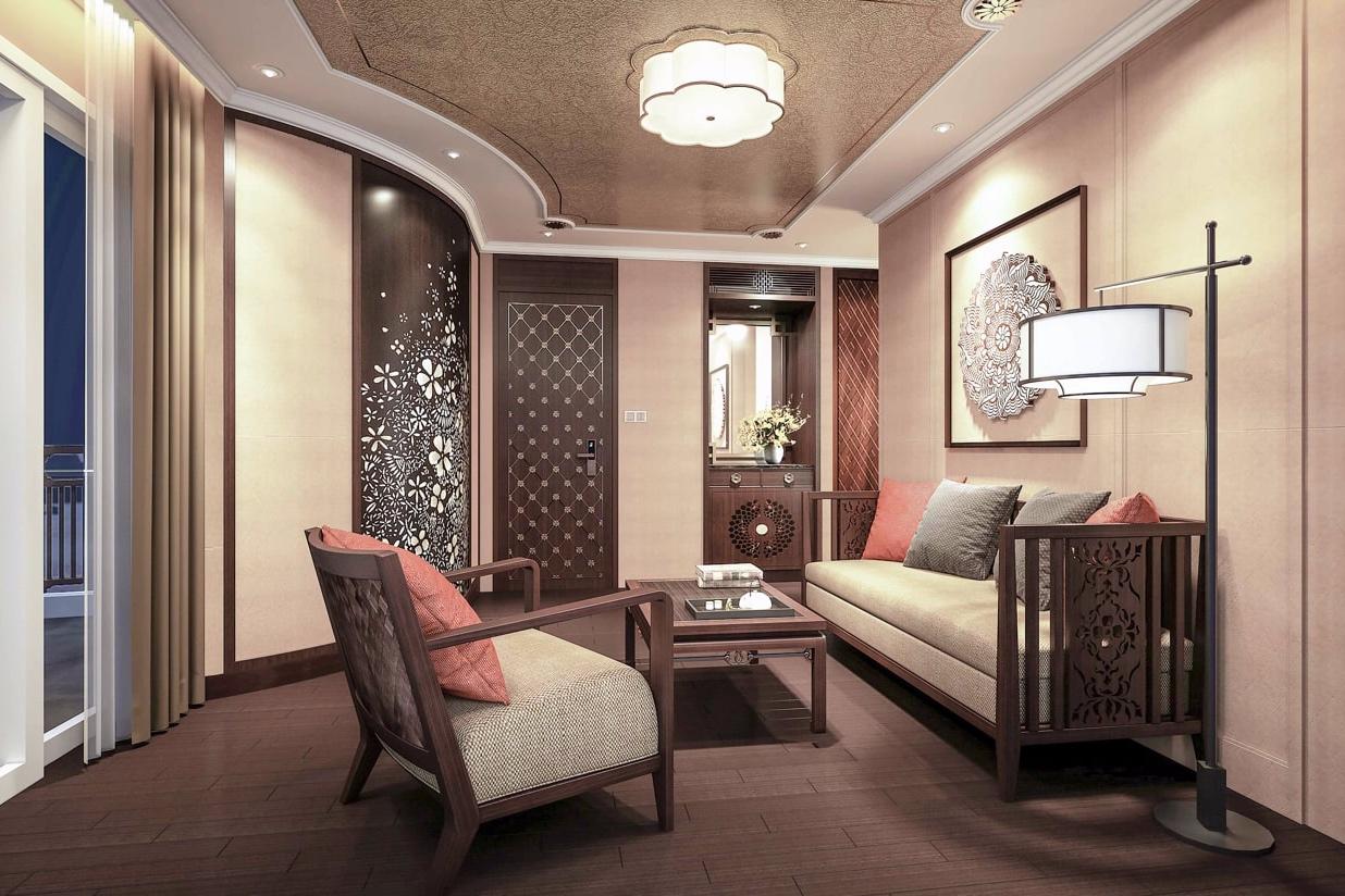 Regency+Lounge