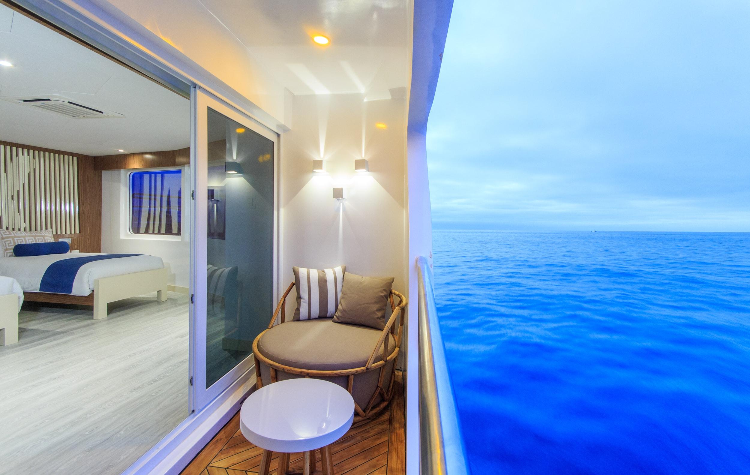 ELITE Suites' balcony  (1)-min.jpg