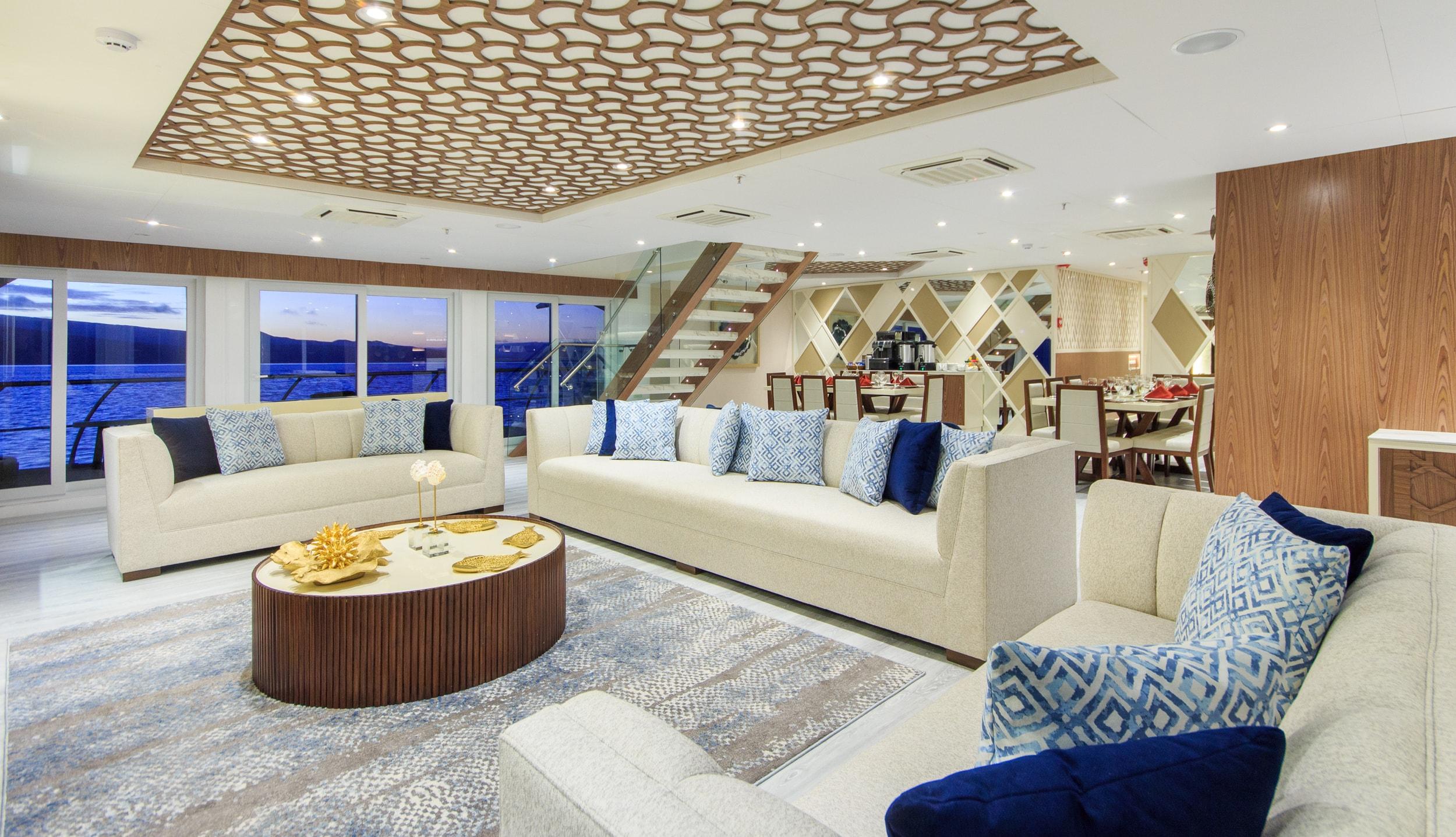 ELITE Interior Panoramci Passengers Lounge (2)-min.jpg