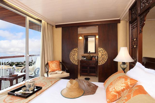 Jayavarman Cruise Offer 2020 2021