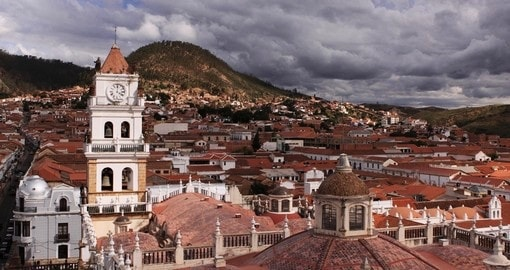 Image Source: GoAway - https://www.goway.com/trips/dest/central-and-south-america/cntry/bolivia/cty/sucre/
