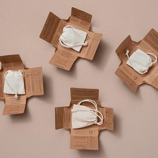 Organicup Packaging.jpg
