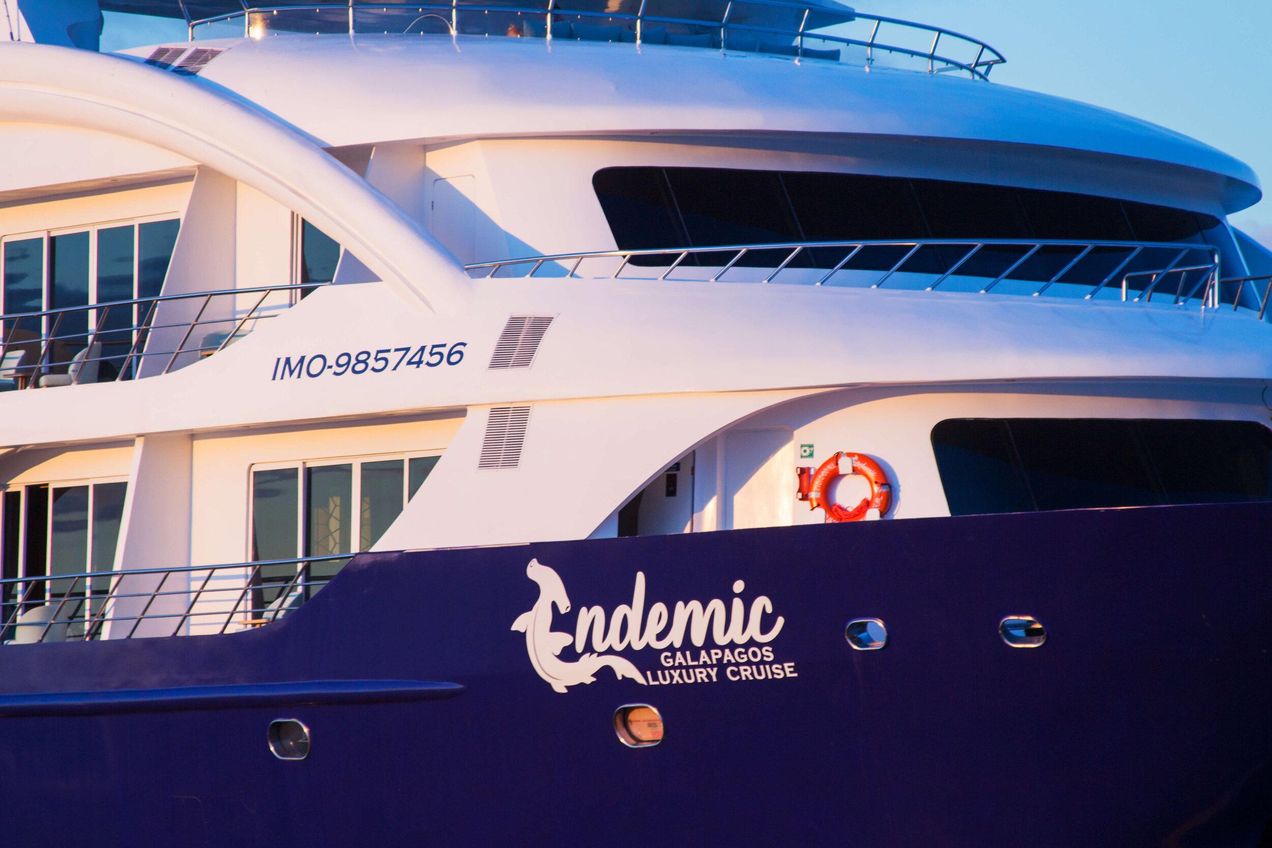 Endemic Luxury Catamaran - F7 (7).jpg