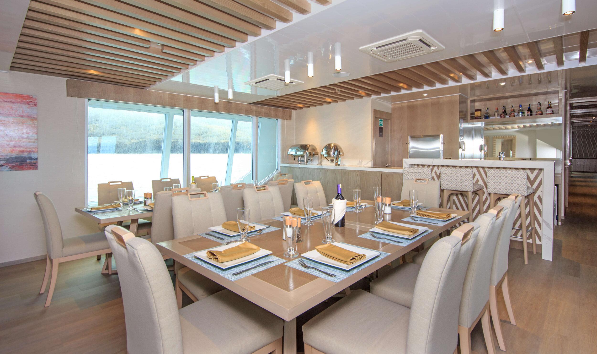 1. Endemic Interior Dining Area - F7  (2).jpg