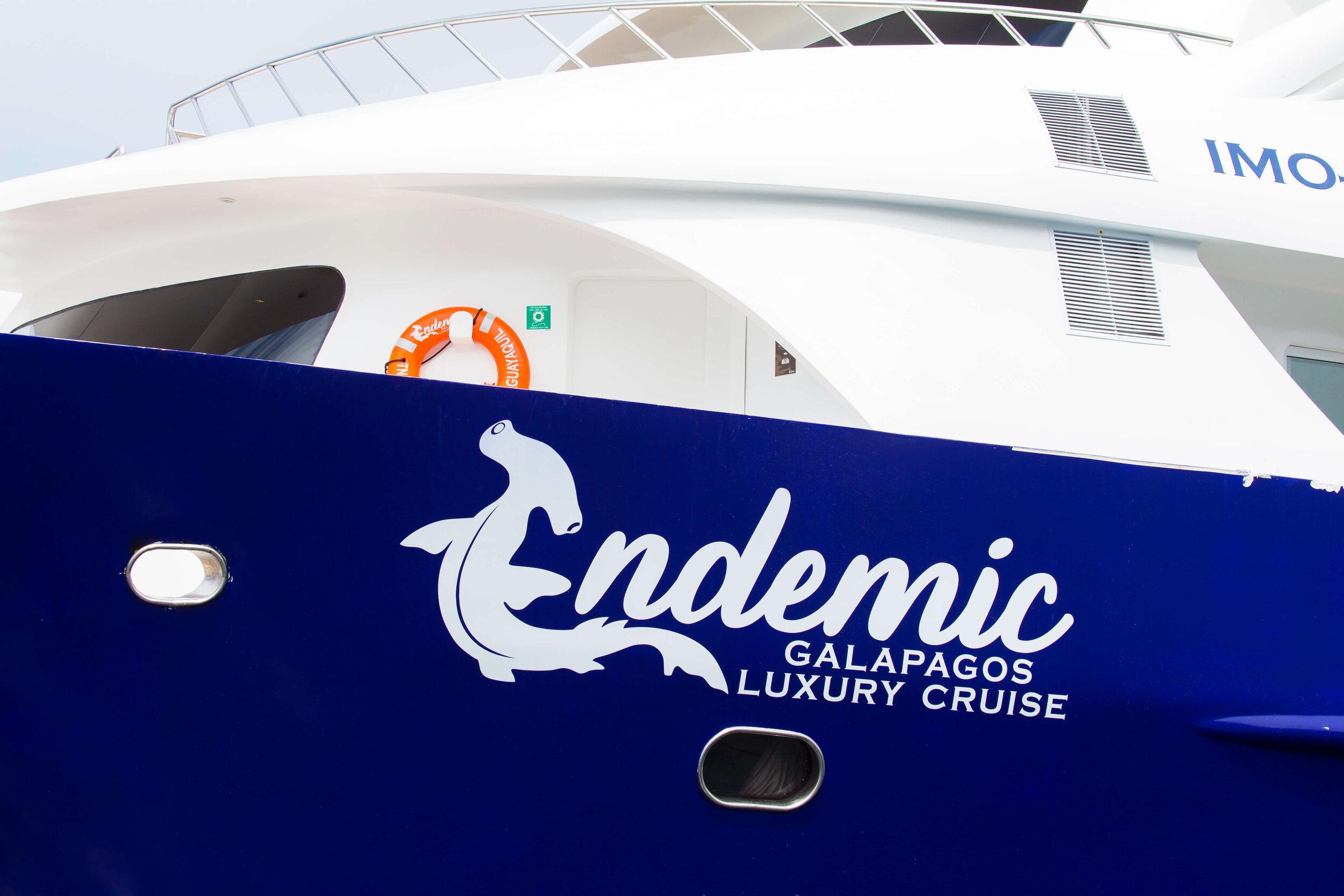 Endemic Luxury Catamaran - F7 (3).jpg