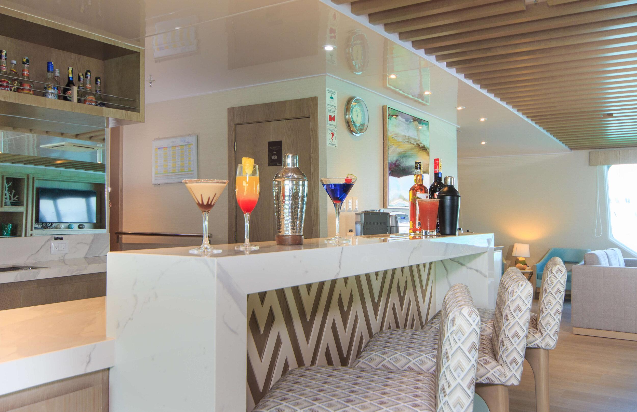 Endemic - interior bar - main deck - nov. 18 (1).jpg